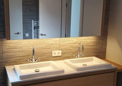 Wood Passion - Salle de bain sur mesure, Menuiserie, Ébénisterie, Grez-Doiceau, Brabant-Wallon, Bruxelles, Belgiques (130)