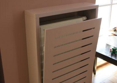 Wood Passion - cache radiateur sur mesure, Grez-Doiceau, Brabant-Wallon, Bruxelles, Belgiques (24)