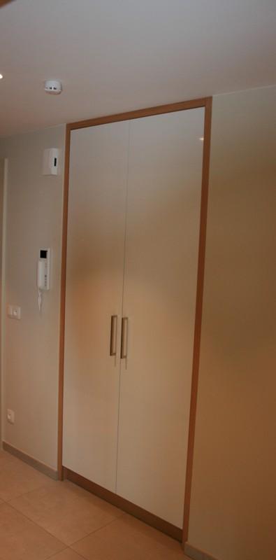 Wood Passion - Placard, Dressing, Cuisine, Bibliothèque, Bureau, Cave a vins, Salle de bain, Menuiserie, Ébénisterie, Grez-Doiceau, Brabant-Wallon, Bruxelles, Belgiques (79)